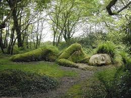 images of beautiful gardens beautiful gardens 26 photos funcage
