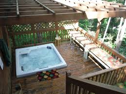 Vacation Cabin Rentals In Atlanta Ga 2 Bedroom 1 Bath Pet Friendly Cabin Between Homeaway Ellijay