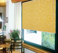 Best Price On Window Blinds Best Price Window Blinds 25mm Honeycomb Blind Lace Pleated Window