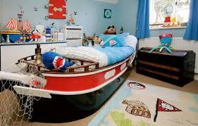 Cool Kid Bedrooms Dgmagnets Com