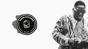 Classic by Classic Rap U0026 Hip Hop Mix Part 4 Youtube