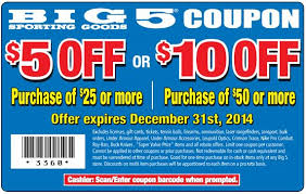 round table pizza coupons 25 off big 5 sporting goods coupons promotions specials for may 2018