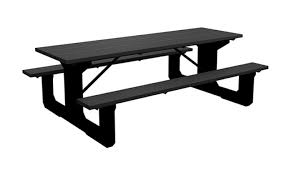 Commercial Picnic Tables by Goliath Commercial Picnic Tables Barco Products