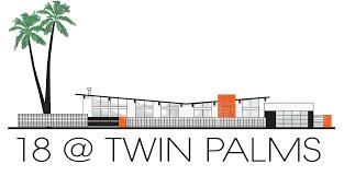 18 twin palms floorplan 18 new single family homes