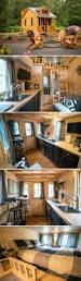 the nesthouse from tiny house scotland cabins and cottages