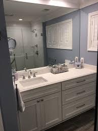 fascinating mastercraft bathroom cabinets for your mastercraft