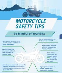 Iowa travel safety images Motorcycle safety tips infographic motorcycle quotes pinterest jpg