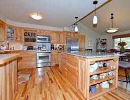 Adding Kitchen Cabinets To Existing Cabinets Kitchen Remodels Streamline Enterprises Inc