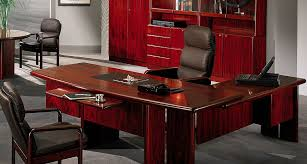 Big Office Desks Change The Atmosphere With Exclusive Office Desk Finding Desk