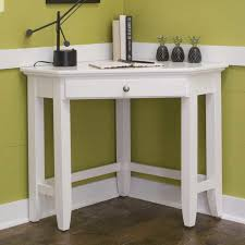 White Desk With File Cabinet by White File Cabinet As The Accent Of Your Room File Cabinet