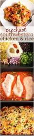 best 25 slow cooker rice recipes ideas on pinterest aldi