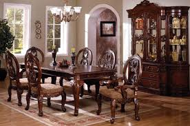 Tuscany Dining Room Furniture For Nifty Best Ideas About Tuscan - New dining room sets