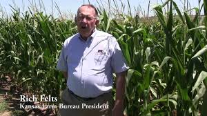roger bureau kansas farm bureau endorses dr roger marshall for big 1st