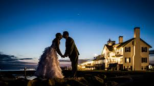 4 romantic cape cod wedding venues