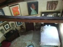 chambre d hote onzain chambres d hôtes les douves onzain