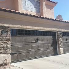 Springfield Overhead Door Winning Garage Doors Replacement Idea Door Parts Houston City My