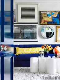 Blue Home Decor Ideas How To Mix Metals At Home Mixing Metals In Your Home Decor