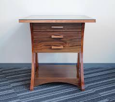 el camino college elegant floating drawer nightstand alluring bedroom design
