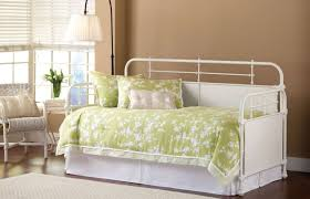 daybed h beautiful daybed covers twin favorite white daybed