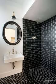 black bedroom decor bathroom luxury black bedroom inspiration with ceramic luxury
