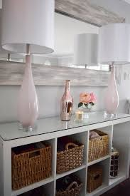 Crazy Lamps by Gorgeous Pink Lamps Crazy Chic Design