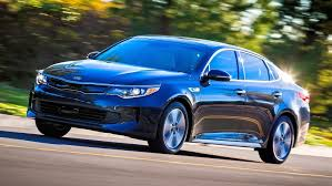 2017 kia optima hybrid overview cargurus