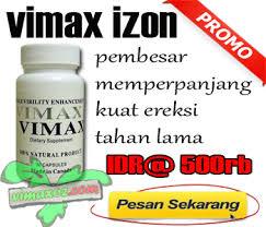 vimax asli tabanan jual vimax asli bali 082227621112 agen vimax