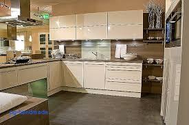 best cuisine beige et bois images lalawgroup us newsindo co