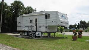 florida park models and rvs for rent rv property