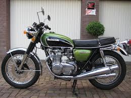 honda cb 500 honda cb 500 four k1 1975 jpg 1600 1200 motorcycles pinterest