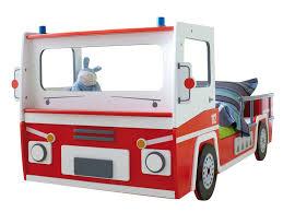 chambre enfant pompier meubles chambre enfant lits enfants et lits jeunes lit