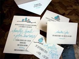 bird wedding invitations sweet lettered wedding invitations invitation crush