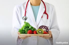 10 foods that lower cholesterol naturally health online