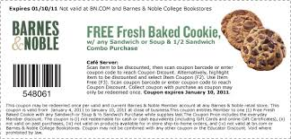 Barns And Noble Promo Code Kohls Archives Page 87 Of 87 Cuckoo For Coupon Deals