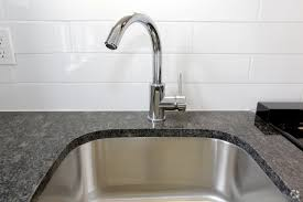 Kitchen Sink Chicago by The Maynard At 1325 W Wilson Rentals Chicago Il Apartments Com