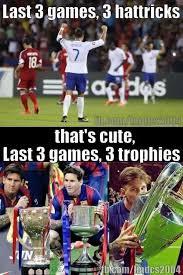 Funny Messi Memes - elegant 26 funny messi memes wallpaper site wallpaper site