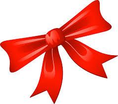 decorative bows dyno decorative bows velvet fleck christmas bow 40 traditional