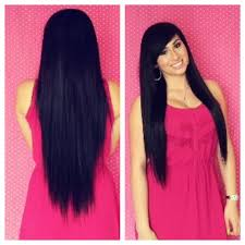 Bellami Ombre Hair Extensions by Sandi Pointe U2013 Virtual Library Of Collections
