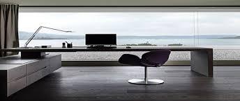 Modern Home Computer Desk Impressive Modern Computer Desk Modern Computer Desk For Home
