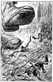 the project gutenberg ebook of gulliver u0027s travels by jonathan swift