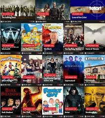 which is the fastest site to download hd bollywood films