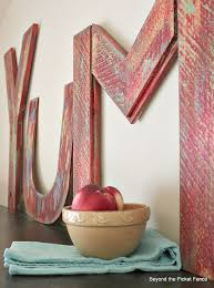 How To Make Home Decoration Yum How To Make