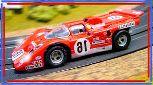 cartoon sports car cars cartoons about race cars u0026 sports car race in the city