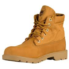 lugz s boots canada timberland roll top boots boys grade casual shoes