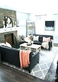 white livingroom furniture modern day living room furniture living room impressive modern