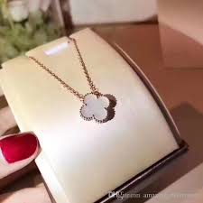 name necklace store images Wholesale luxurious style s925 sterling silver and brand name jpg