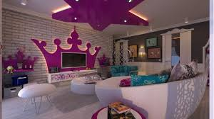 Extreme Home Makeover Bedrooms Kids Bedroom Ideas 10 Most Popular Themes