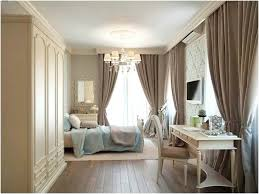 chambre bebe taupe chambre taupe et beige chambre bebe taupe beige orange a photos