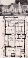 vintage house plans 435 best old home designs images on pinterest vintage houses