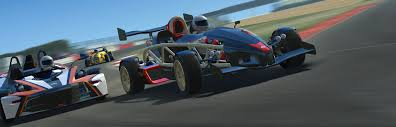 Challenge Real Open Sky Challenge Real Racing 3 Wiki Fandom Powered By Wikia